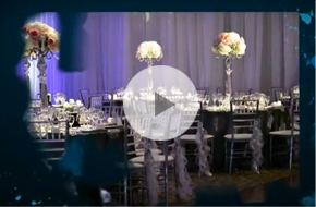 Bellvue Manor - Toronto Event Venues